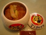 tigers_mesi2