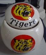 tigers_mesi3
