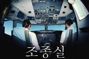 こっくぴっと、操縦室、cockpit