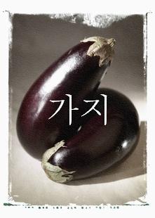 なす、茄子、eggplant
