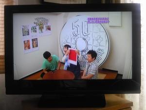 TOSHIBA REGZA 32V型 地上・BS・110度CSデジタルハイビジョン液晶テレビ  32A8000
